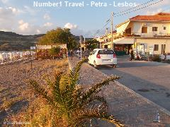 Number1 Travel - Petra - Lesbos